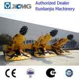 XCMG Ebz160 Boom-Type Kohlenstreckenvortriebsmaschine 660V/1140V mit Cer