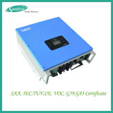 Suntree оптовое 16.2A в инвертор участка 50Hz 60Hz 10000 ватт