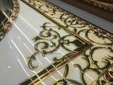 Interior Design Puzzle piastrelle con il prezzo a buon mercato
