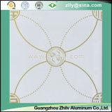 Тип традиционного китайския с светом радианта потолка печатание покрытия ролика Stereovision