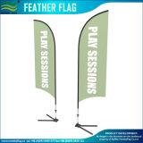 カスタマイズされた飛行上陸海岸表示旗(A-NF04F06057)のための速い配達