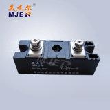 Controllo dell'SCR del modulo MD160A del diodo di raddrizzatore del modulo di potere