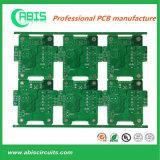 PWB elétrico do fabricante da placa de Shenzhen