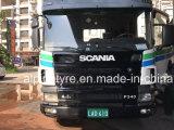 Joyallのブランド12r22.5 A888の放射状のトラックのタイヤおよびトラックのタイヤ