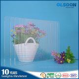 Olsoon trasparente Foglio Acrilico trasparente Plexiglass Foglio