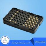 Diodo láser barato de Qsi 680nm 50MW