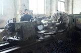 Eixo forjado, eixo de aço forjado 42CrMo, rolo de aço forjado