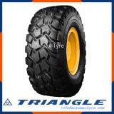 Spezielle RadialE3 L3 OTR Reifen des Gruben-Kipper-