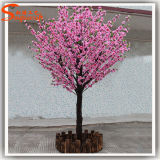 Lastest様式の人工的な擬似プラスチック日本の桜