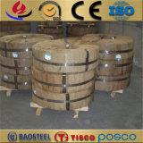 Bobine de l'acier inoxydable 309S d'AISI 309 en stock