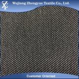 Nylon ткань кальсон простирания Warp Dobby Bengaline бленды Spandex рейона