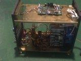 Machine de soudure d'électrode de C.C (ZX7-500)
