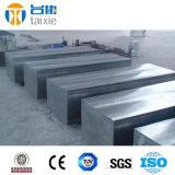 Placa de aço de liga Bf1 para os produtos de aço 120W4