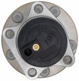 Rodamiento del eje de rueda trasera 512334 para el borde Ecospor T Lincoln Mkx Ha590180 Ha590041 712334 de Ford