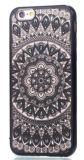 TPUはiPhone 7のための携帯電話の箱を浮彫りにする