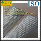 PET Schaumgummi und Plastikwärme-Konservierung-Isolierungs-Material
