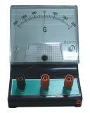Galvanomètre J0409 à Eudcational d'outil d'enseignement