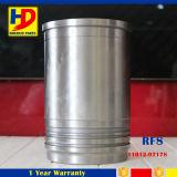 Doublure du cylindre Re8/Re10 d'engine pour l'entraîneur ou le camion etc. de Nissans