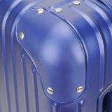 Хорошая конструкция, хорошее качество, '' алюминиевый багаж вагонетки 20