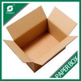 カスタム設計しなさい頑丈な紙箱(028を詰める森林)を