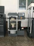 Machine de test de compactage d'écran LCD (CXYE-3000S)