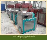 2~6mm de machine van de Pers voor de molen van de de meststoffenkorrel van het ammoniumsulfaat