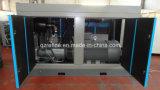 Kaishan LG-35/8g stationäre A/C energiesparende Schrauben-Drehkompressor