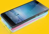 """2016 ursprüngliches entsperrtes Xiaome ich Handys des Kern-4c 5.0 """" Hexa androide 4G Lte 13MP"""