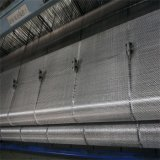 600g柔らかいEガラスのガラス繊維によって編まれる粗紡、ガラス繊維ファブリック