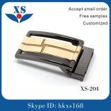 Metallo dell'inarcamento di buona qualità (35mm)