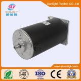 가정용 전기 제품을%s Slt 전동기 DC 부시 모터