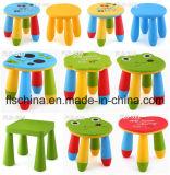 연구 결과와 당을%s Eco-Friendly와 튼튼한 플라스틱 유치원 의자