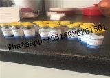 Steroide pulverisieren die 99% Reinheit Tamoxifen Zitrat CAS 54965-24-1 für Anti-Oestrogen und Anti-Aging