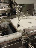 タイプNbspの粒子の満ちる粉の充填機械類の重量を量る充填機の大きい容量