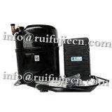 Tecumseh encerrou o compressor Refrigerating Caj2464z