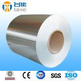 2124 tubi di alluminio/tubo della bobina per il profilo Alcumg2