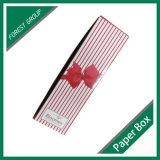 Scatola di cartone d'imballaggio stampata (FP020000800)