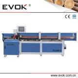 El corte automático de madera de la velocidad rápida de los muebles consideró la máquina con 90 grados  (TC-898)