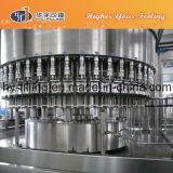 Macchina di rifornimento dell'acqua di bottiglia dell'animale domestico Monobloc (CGN40-40-12G)