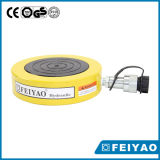 Feiyaoのブランドの標準小型油圧ジャック(FY-STC)