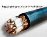 Der Fabrik-Direktverkauf, Hersteller passte Franc-XLPE/PVC Isolierseilzug an