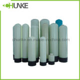 水軟化剤及び水清浄器のためのFRPの水漕Ck1054