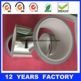 Hochtemperaturband der aluminiumfolie-125mic