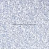 Het hete Tapijt Hono reeks-2mm van de Vloer van de Bodem van de anti-Bacteriën van de Verkoop Dichte Vinyl