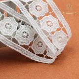 Шнурок вязания крючком конструкции способа L40006 5cm для платьев