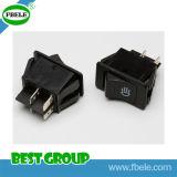 Asw11d自動車スイッチ高品質スイッチ安全なスイッチ(FBELE)