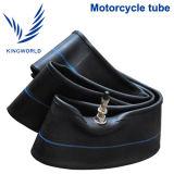 Tubo interno 3.00-18 4.10-18 del muchacho de la motocicleta de la alta calidad