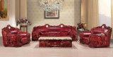 يعيش غرفة يحصر أريكة, أريكة, أريكة بيتيّة, أريكة حديثة, جلد أريكة ([أول-نس132])