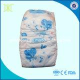 2016 produits neufs de bébé des couches-culottes somnolentes de bébé de la Chine
