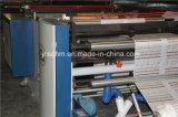 Hydraulische Abwickelnausschnitt-Maschine
